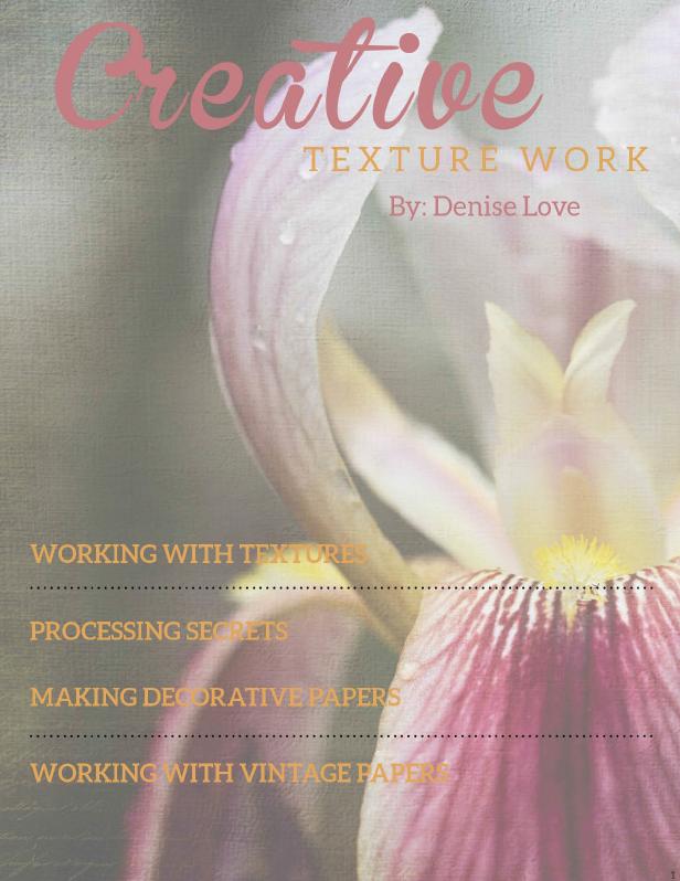 texture-ebook