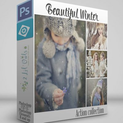 beautiful-winter-photoshop-actions