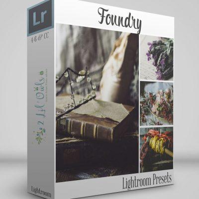 foundry-lightroom-presets