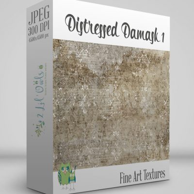 distressed-damask-1-overlay