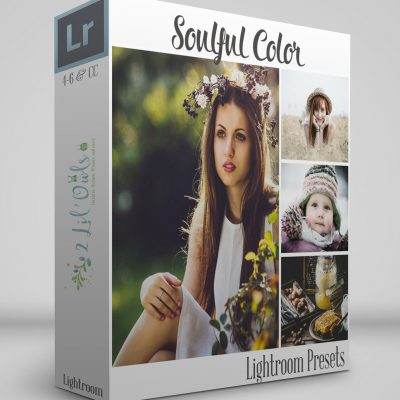 soulful-color-lightroom-presets
