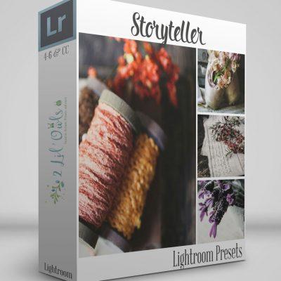 storyteller-lightroom-presets