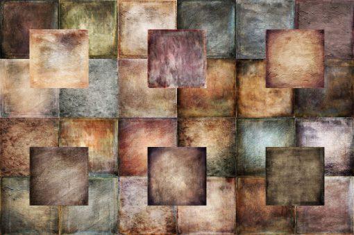digital-painterly-texture