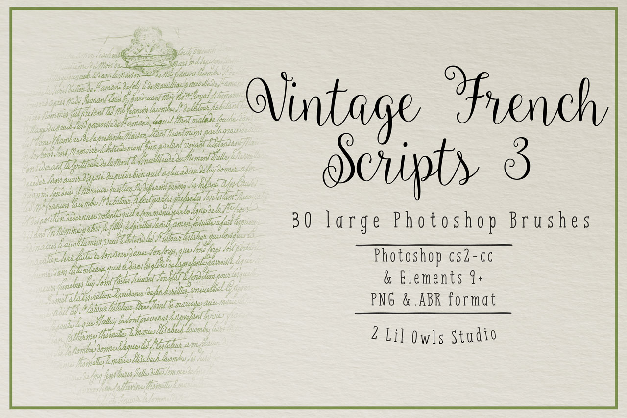 vintage-french-scripts-3