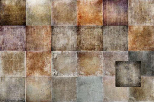 texture overlays