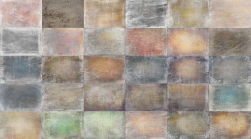 rough-luxe-fine-art-textures