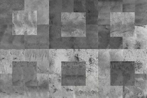 Photoshop Texture Overlay