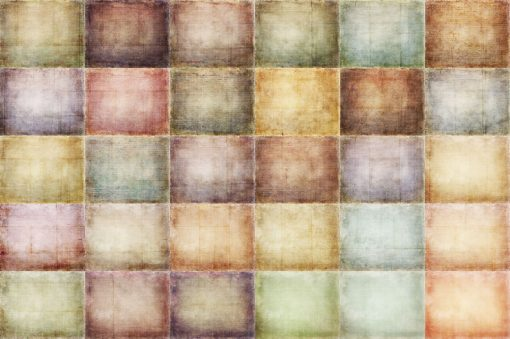 fine-art-texture-collection-for-photoshop