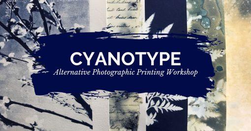 Cyanotype-online-photography-workshop