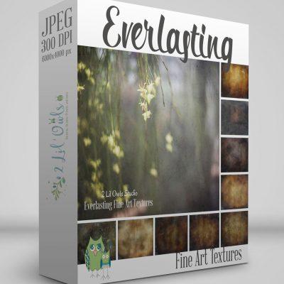 fine-art-texture-overlays-for-photographers