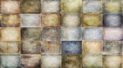 photoshop textures for your photography