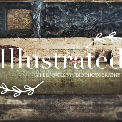 Photography online workshop