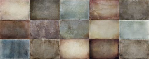 photoshop texture collection