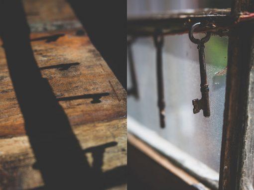 Duets Photography Workshop
