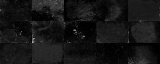Fine art textures - photoshop textures